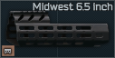 Midwest6.5_icon.png