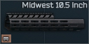 Midwest_10.5_inch_icon.png