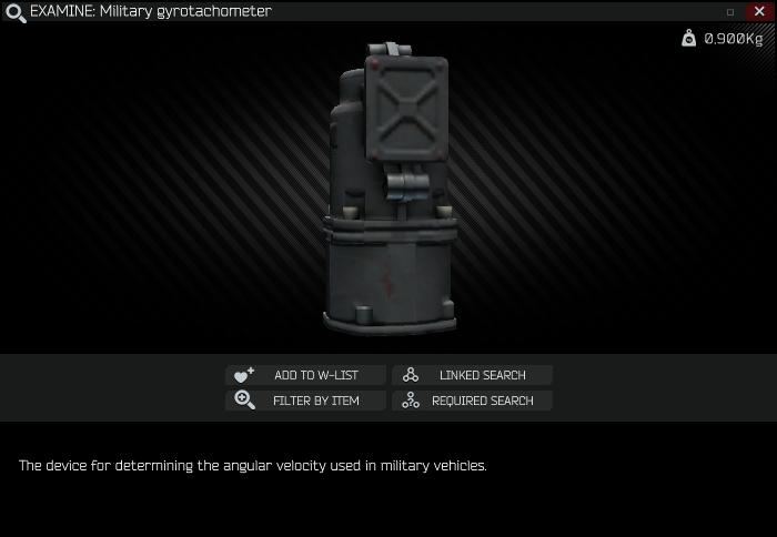 Military_gyrotachometer_img.png