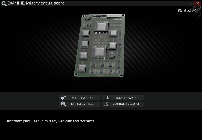 Millitary_circuit_board_img.png
