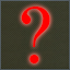 Missing_icon.png