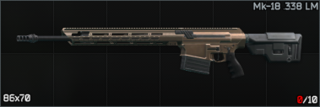 Mk-18 Mod1_cell.png