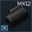 Mk12_icon.png