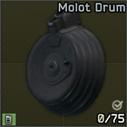 Molot Drum_icon.png