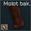 Molotbak._cell.png