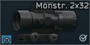 Monstrum2x32_Icon.png