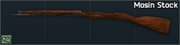 Mosin_Stock_Icon.png