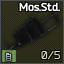 Mosin_std_cell.png