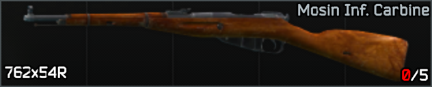 Mosine Inf Carbine_cell.png