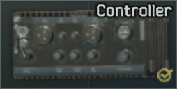 Motor Controller_cell.png