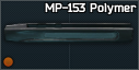 Mp153polymer_icon.png