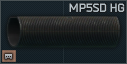 Mp5sdhg_icon.png