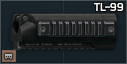 Mp5tl99_icon.png
