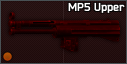 Mp5upper_icon.png