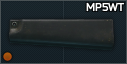 Mp5wt_icon.png