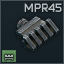 Mpr45_Icon.png