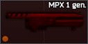 Mpx1gen_icon..png