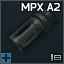 Mpxa2_icon.png