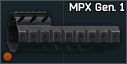 Mpxgen1_icon.png