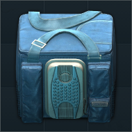 Mr._Holodilnick_thermobag_cell.png