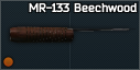 Mr133beech_icon.png