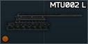 Mtu002l_icon.png