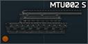 Mtu002s_icon.png