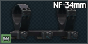 NF34mm_Icon.png