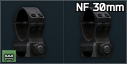 NF_30mm_Icon.png