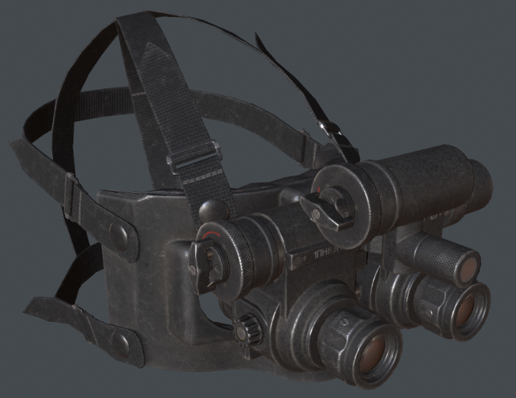 Night vision_pre1.png