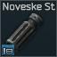 Noveske_st_icon.png