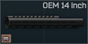 OEM_14_inch_Icon.png