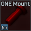 ONE_Mount_Icon.png