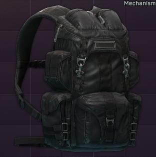 Oakley_Mechanism_Heavy_duty_backpack_cell.png