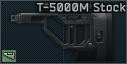 Orsis_T-5000M_Stock_icon.png