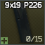 P226_mag_cell.png