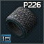 P226thread_icon.png