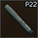 P22_cell.png