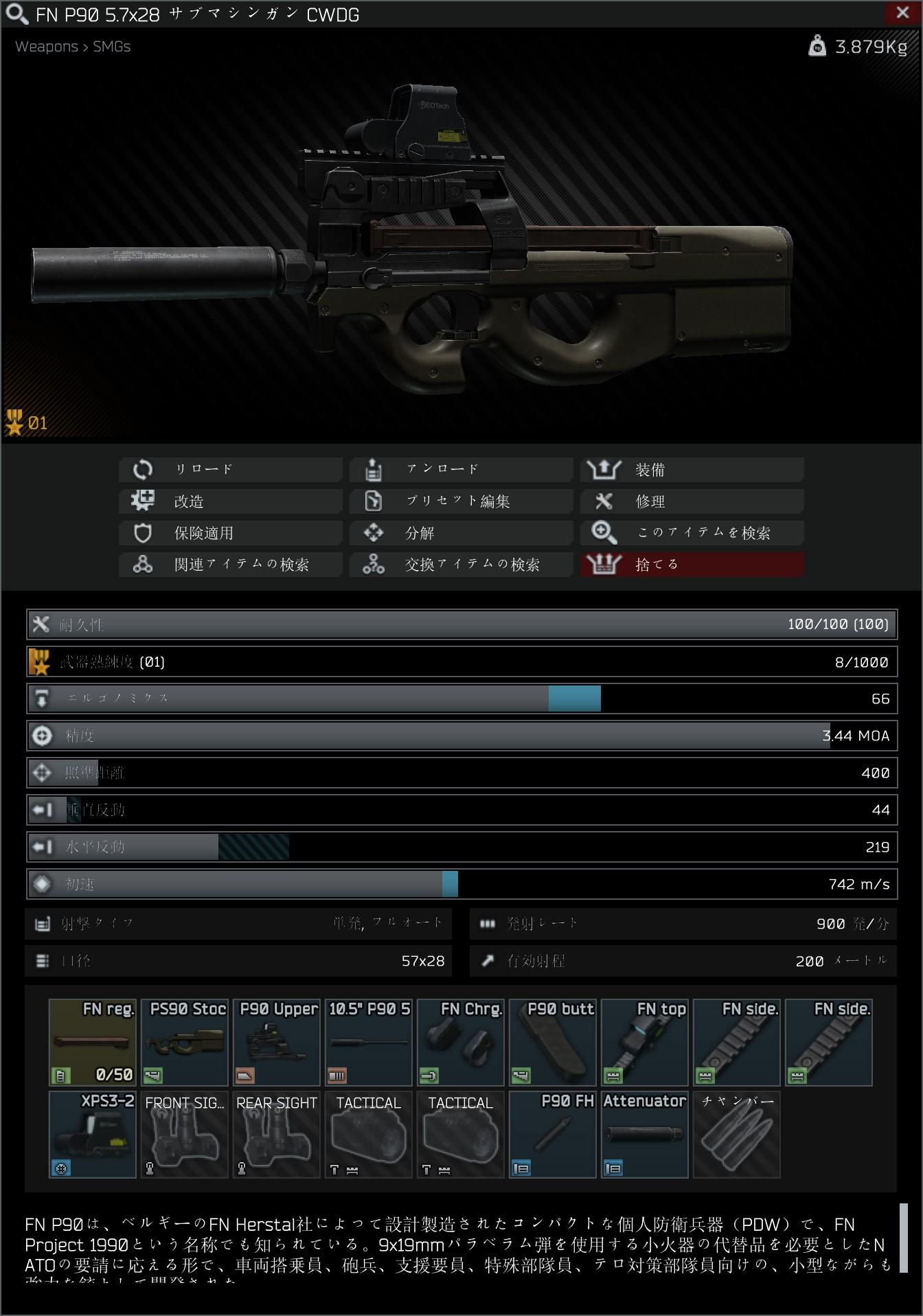 P90 CWDG.jpg