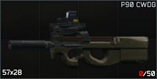 P90 CWDG_cell.png