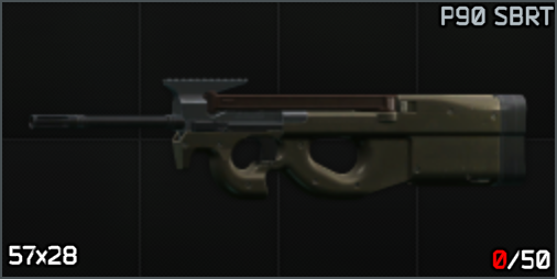 P90 SBRT_cell.png