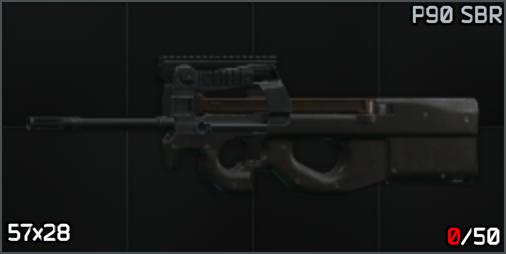 P90 SBR_cell.png