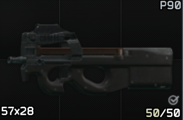 P90_cell.png