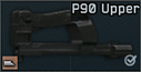 P90upper_icon.png