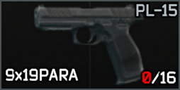 PL-15 pistol_cell.png