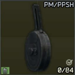 PM PPSH 84-round mag_cell.png