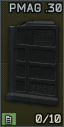 PMAG.308_10R_Icon.png