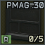 PMAG.308_5r_Icon.png