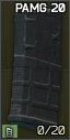 PMAG_7.62_20r_cell.png