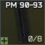 PM_90-93_cell.png